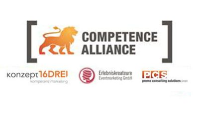 Competence Alliance